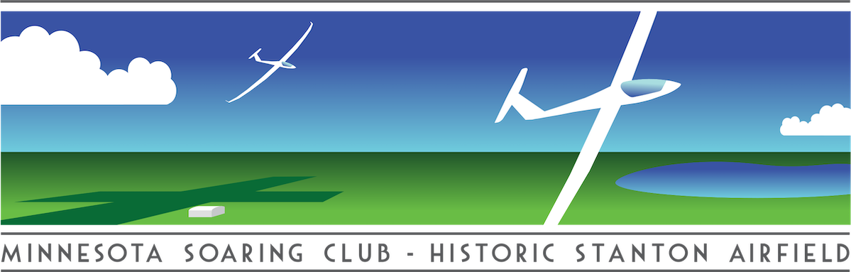 Minnesota Soaring Club